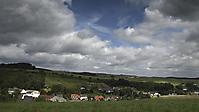 Duppach, Sommer 2008