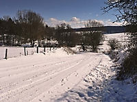 Winter (28.02.2005)