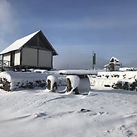 Winter 2019/20_5